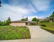 1527 N Nobhill Drive, Azusa image