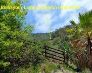 6     Castle Rock Way, Laguna Beach image