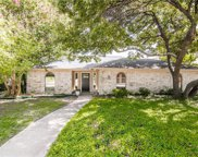 6036 Keller Springs Road, Dallas image