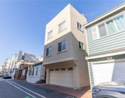 76 B Surfside, Surfside image