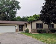 7801 Banks Path, Inver Grove Heights image
