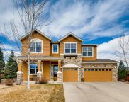 13997 River Glen Court, Broomfield image