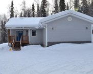 1518 Alderwood Drive, Fairbanks image