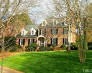 2600 Tatton Drive, Raleigh image