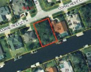 137 N Coral Reef Ct N, Palm Coast image