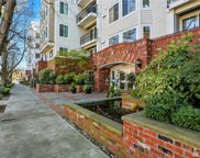 1525 NW 57th St Unit 327, Seattle image