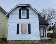 1361 Dearborn  Street, Indianapolis image