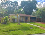 1235 NW 3rd Ave, Fort Lauderdale image