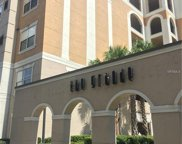304 E South Street Unit 6028, Orlando image