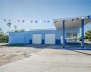 1408 N Betty Lane, Clearwater image