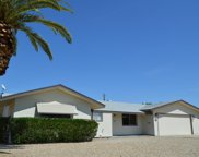12073 N Pebble Beach Drive, Sun City image