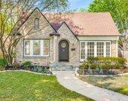 5915 Monticello Avenue, Dallas image