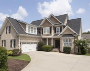 150 Palm Springs Way, Simpsonville image