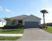 15105 Spanish Point Drive, Port Charlotte image