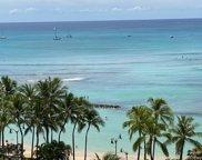 2470 Kalakaua Avenue Unit 1004, Honolulu image