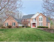 15 Forest Knoll, Lake St Louis image