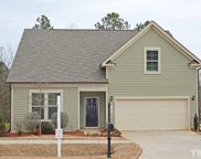 45 Clubhouse Drive, Youngsville image