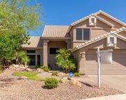 15031 S Foxtail Lane, Phoenix image