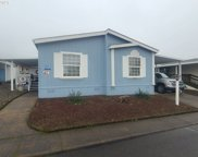120 W RIVERRIDGE  AVE, Roseburg image