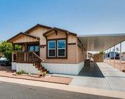 9431 E Coralbell Avenue Unit #157, Mesa image