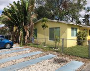 1121-1123 Nw 34th Ave, Miami image