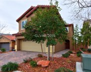 10645 JAMESTOWN SQUARE Avenue, Las Vegas image