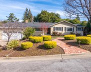 1345 Montclaire Way, Los Altos image