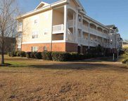 3965 Forsythia Court Unit 13-101, Myrtle Beach image