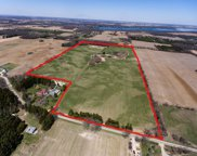 Lot 0 Willow Bend Road, Walworth image