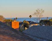 243 Salida Del Sol, Santa Barbara image