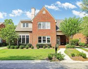 4945 Lake Renaissance Circle, Wilmington image