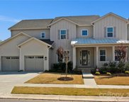 4017 Oarman  Court, Fort Mill image