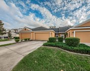 8600 Corinthian Way, New Port Richey image