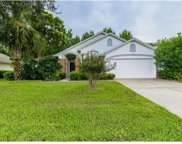 230 Old Mill Circle, Kissimmee image