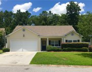 24 Beaumont Ct, Bluffton image