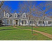 1605 Holly, St Louis image