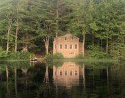10 Damon Pond Road, Amherst image