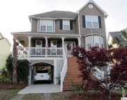 118 Pier Pointe Drive, Little River image