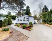 18808 127th Place NE, Bothell image