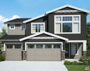 13 174th Place SW, Bothell image