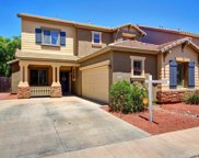 4536 E Franklin Avenue, Gilbert image