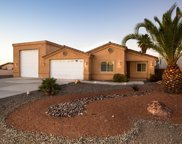 2765 Widgeon Ln, Lake Havasu City image