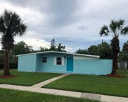 475 SE Abeto Lane, Port Saint Lucie image