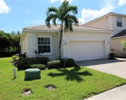 8823 Spring Mountain WAY, Fort Myers image