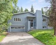 3215 Madison Way, Anchorage image