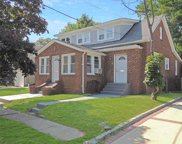 167 E Greenwich Ave, Roosevelt image