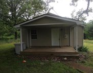 10591 Hopewell, Mineral Point image