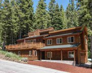 1830 Deer Park Drive, Alpine Meadows image