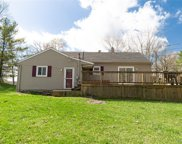 2307 ISLAND VIEW, West Bloomfield Twp image