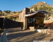3937 E Canyon Estate Dr, Cottonwood Heights image